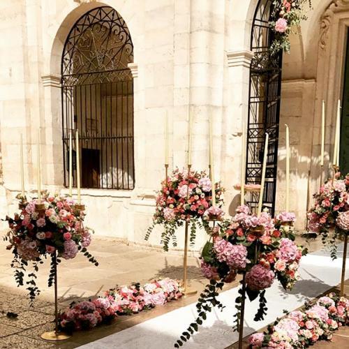 wedding-flower-matrimonio-chiesa-san-teresa-trani-1