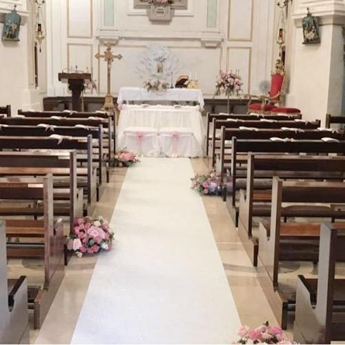 wedding-flower-matrimonio-chiesa-san-teresa-trani-7