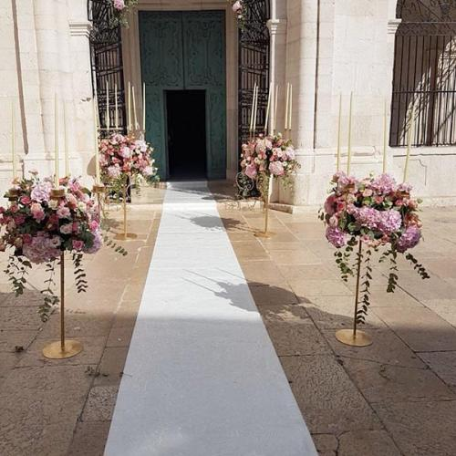 wedding-flower-matrimonio-chiesa-san-teresa-trani-8