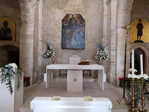 wedding-flower-matrimonio-monastero-trani-1