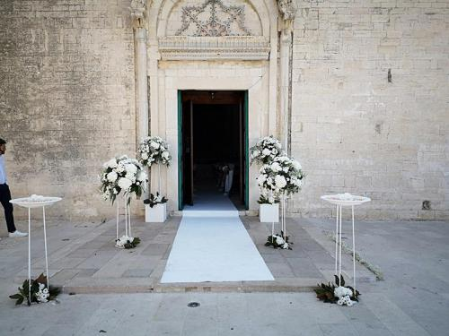 wedding-flower-matrimonio-monastero-trani-12