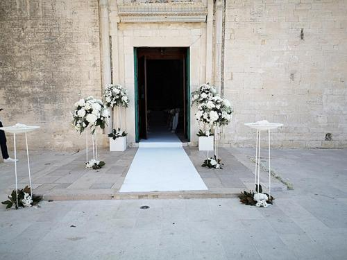 wedding-flower-matrimonio-monastero-trani-13
