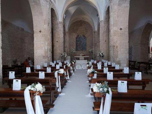 wedding-flower-matrimonio-monastero-trani-14