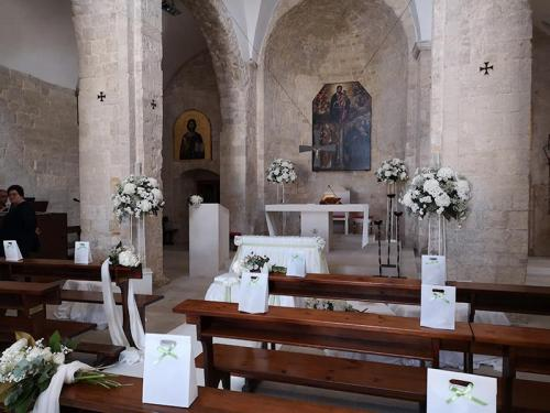 wedding-flower-matrimonio-monastero-trani-16