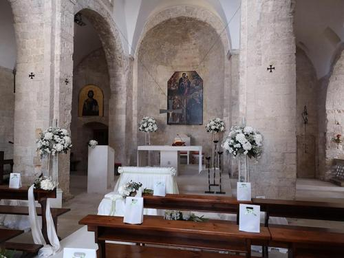 wedding-flower-matrimonio-monastero-trani-17