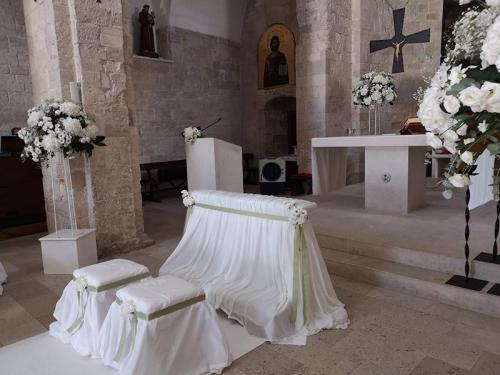 wedding-flower-matrimonio-monastero-trani-18
