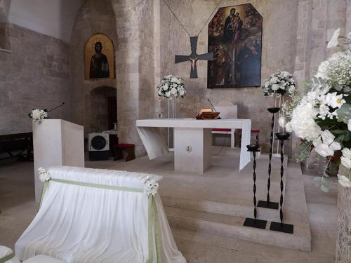 wedding-flower-matrimonio-monastero-trani-19