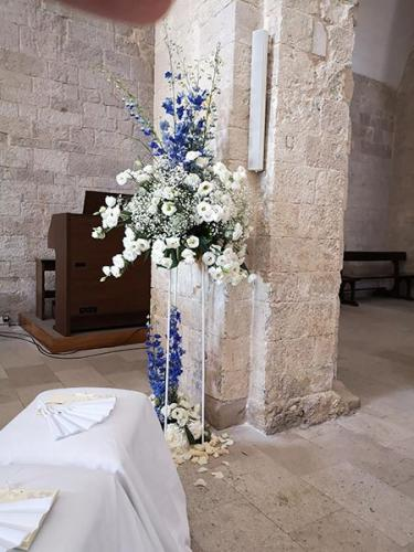 wedding-flower-matrimonio-monastero-trani-2
