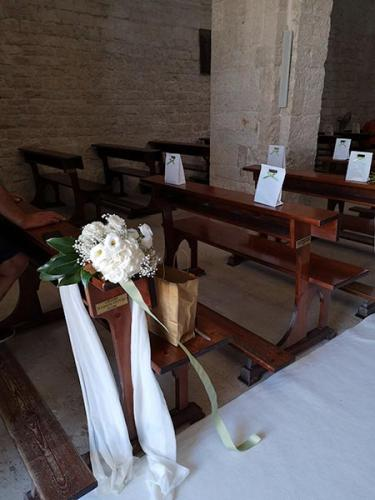 wedding-flower-matrimonio-monastero-trani-21