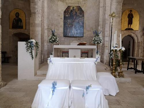 wedding-flower-matrimonio-monastero-trani-3