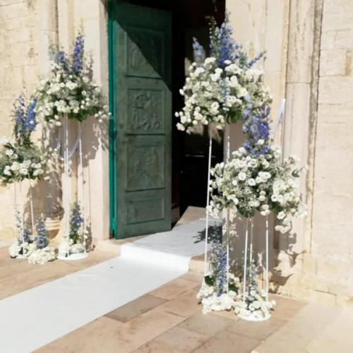 wedding-flower-matrimonio-monastero-trani-4