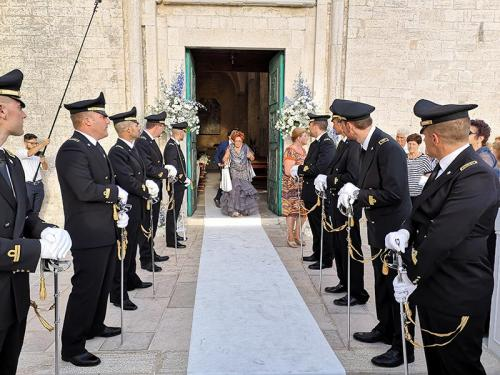 wedding-flower-matrimonio-monastero-trani-8