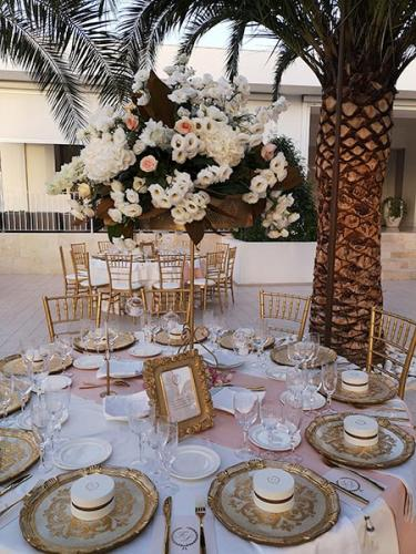 wedding-flower-matrimonio-villa-carafa-fl-2