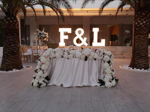 wedding-flower-matrimonio-villa-carafa-fl-3