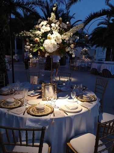 wedding-flower-matrimonio-villa-carafa-fl-6