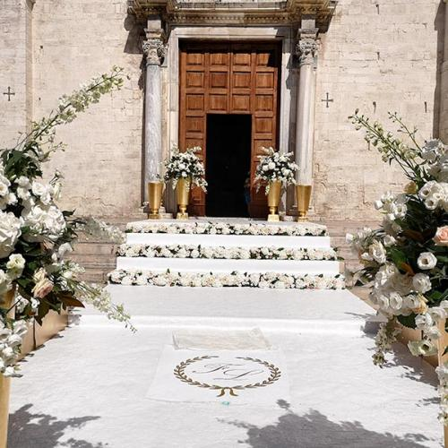 wedding-flower-matrimonio-villa-carafa-fl-8