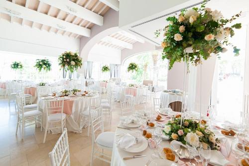 wedding-flower-matrimonio-villa-carafa-fl-9