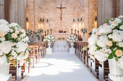 wedding-flower-matrimonio-wedding-planner-Angela-martoccia-12-1