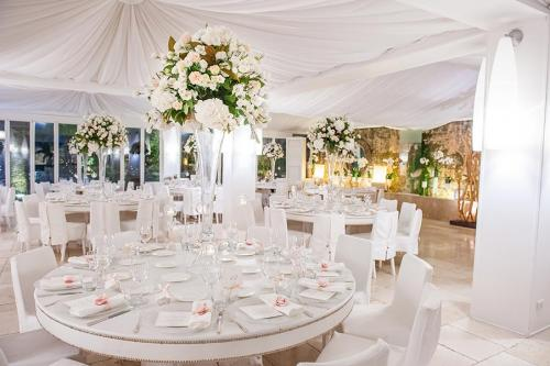 wedding-flower-matrimonio-wedding-planner-Angela-martoccia-19-1