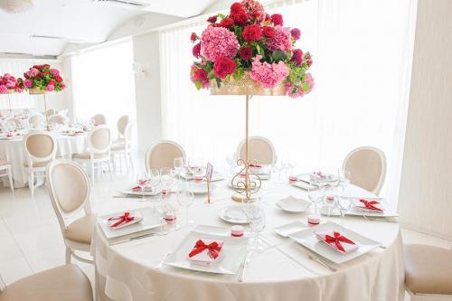 wedding-flower-matrimonio-wedding-planner-Angela-martoccia-21-1