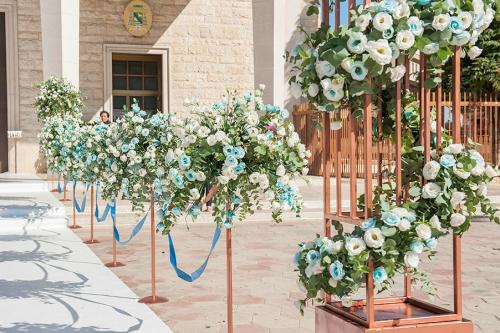 wedding-flower-matrimonio-wedding-planner-Angela-martoccia-25-1