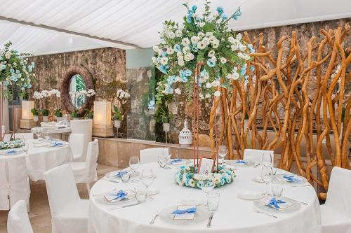 wedding-flower-matrimonio-wedding-planner-Angela-martoccia-26-1 (2)