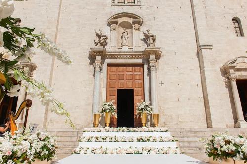 wedding-flower-matrimonio-wedding-planner-Angela-martoccia-6-1