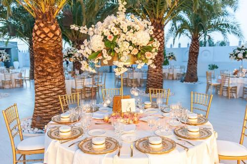 wedding-flower-matrimonio-wedding-planner-Angela-martoccia-8-1