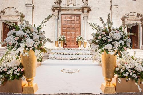 wedding-flower-matrimonio-wedding-planner-Angela-martoccia-8-2