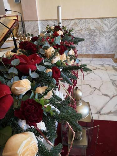 wedding-flower-matrimonio-wedding-planner-chiesa-madonna-del-carmine-trani-1