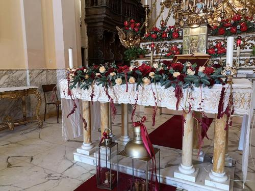 wedding-flower-matrimonio-wedding-planner-chiesa-madonna-del-carmine-trani-4