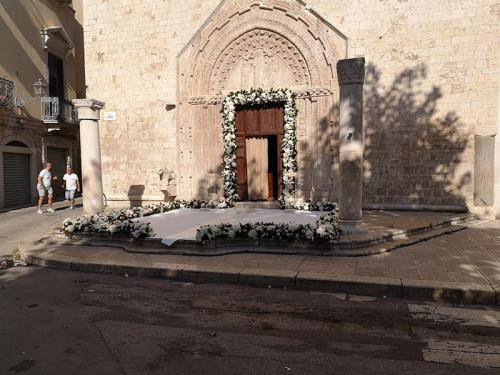 wedding-flower-matrimonio-wedding-planner-chiesa-san-agostino-trani-1