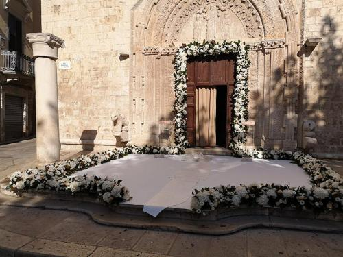 wedding-flower-matrimonio-wedding-planner-chiesa-san-agostino-trani-3
