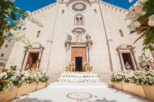 wedding-flower-matrimonio-wedding-planner-chiesa-san-sabino-bari-1