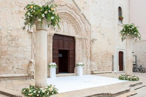 wedding-flower-matrimonio-wedding-planner-san-agostino-andria-4