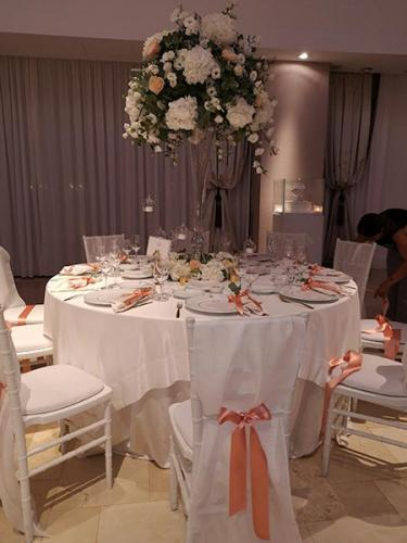 wedding-flower-matrimonio-wedding-planner-villa-carafa-1