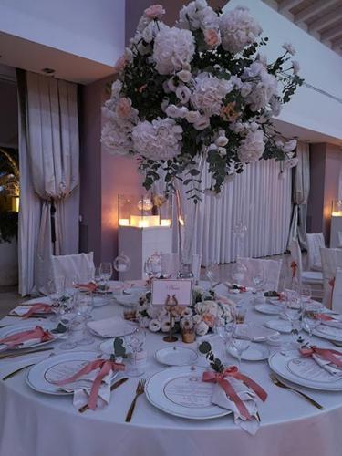 wedding-flower-matrimonio-wedding-planner-villa-carafa-2