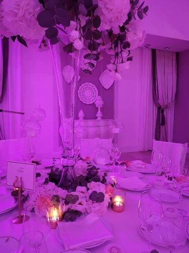 wedding-flower-matrimonio-wedding-planner-villa-carafa-4