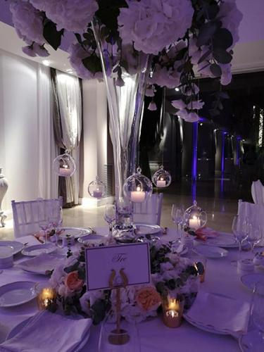 wedding-flower-matrimonio-wedding-planner-villa-carafa-5