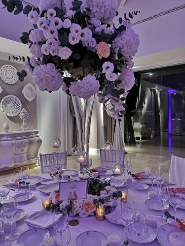 wedding-flower-matrimonio-wedding-planner-villa-carafa-6