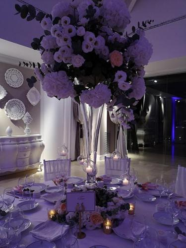 wedding-flower-matrimonio-wedding-planner-villa-carafa-7
