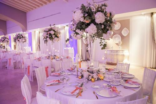 wedding-flower-matrimonio-wedding-planner-villa-carafa-9